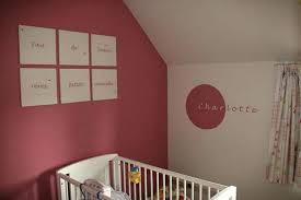 idée peinture chambre bébé peinture chambre bebe fille chambre enfant peinture chambre bacbac