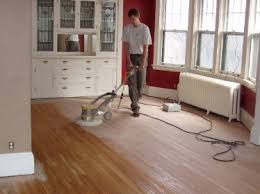 screening hardwood floors recoating hardwood floors mn