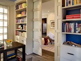Home Library Design Uk Home Library Furniture Ideas Interesting Small Home Library