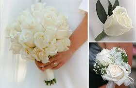 Wedding Flower Download Wedding Flower Packages Wedding Corners