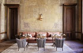a look inside the soho house istanbul luxury hotels travelplusstyle