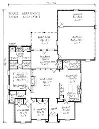 french country house floor plans country home house plans alp house plan french country home