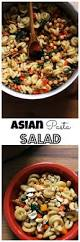 285 best pasta salad recipes images on pinterest salad pasta