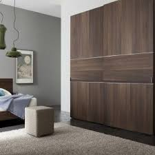 Best  Wardrobe Designs For Bedroom Ideas On Pinterest - Wardrobe designs in bedroom