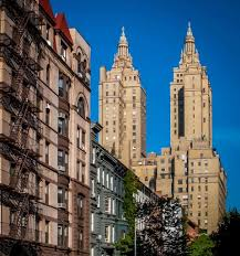 new york city co ops for sale luxury nyc co op apartments for sale