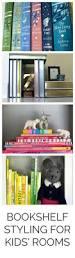 decorating bookshelves shelves design for kids room decorate bookshelves ideas