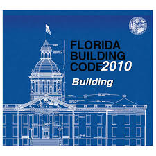 smacna architectural manual florida contractor books