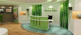 home interior design companies in dubai home interior design companies in dubai styles rbservis