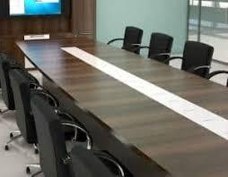 Office Boardroom Tables Boardroom Tables Big 40 Images Boardroom Furniture