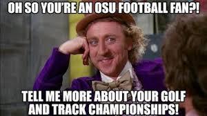 Oklahoma State Memes - pretty oklahoma state memes bedlam ou osu memes soonersblog