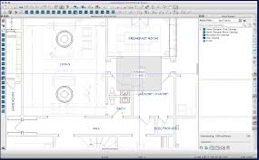 home design studio pro mac download