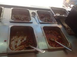 cuisine r up bheemas food court photos b k guda s r nagar hyderabad pictures
