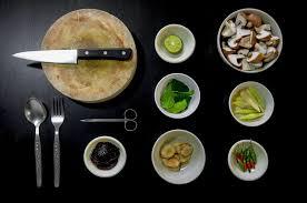 apprendre a faire la cuisine apprendre à cuisiner citoyen prévoyant