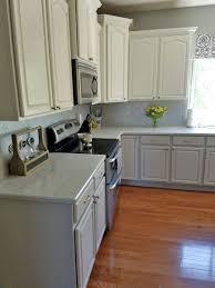 antique white farmhouse kitchen cabinets two toned fancy farmhouse chic kitchen cabinets general