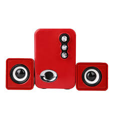 best subwoofer home theater online buy wholesale home theater subwoofer from china home