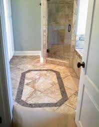 sam riddle flooring greer and greenville sc