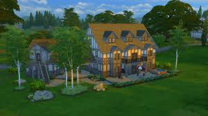 new lot winston estate by ehaught58 u2014 the sims forums
