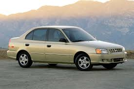 2005 hyundai accent recalls 2000 05 hyundai accent consumer guide auto