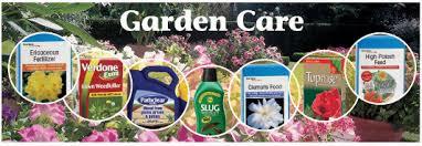 Garden Fertilizer Types - garden direct weed killers fertilisers garden compost products