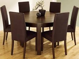 What Size Round Table Seats 10 Kitchen 32 Image Of Round Kitchen Table Adorable Kitchen Tables