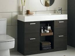 Trough Sink Bathroom Vanity Trough Sink Vanity U2013 Getshape Club
