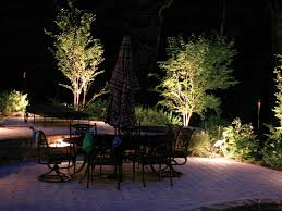 Patio Cover Lighting Ideas by 26 Most Beautiful Patio Lighting Ideas That Inspire You Interior