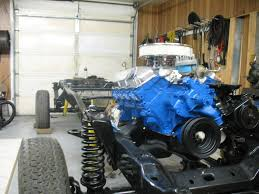 Ford Mud Truck Engines - 1977 f150 build ford f150 forum