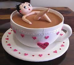 kitchen tea cake ideas betty boop kitchen tea cake betty boop teas and cake