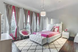 Bedroom Ideas For Teenage Girls Teal And Pink Fun Ideas For A Teenage U0027s Bedroom Decor 16535 Bedroom Ideas