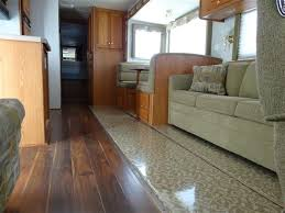 cost of replacing carpet with hardwood floors on srs carpet