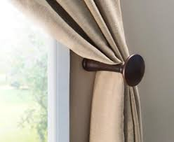 Corner Drapery Hardware Wood Drapery Hardware Beme International Llc