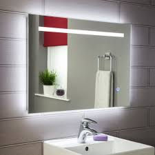classy 25 bathroom mirrors led design inspiration of ws bath
