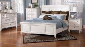 Furniture Bedroom Set Prentice Bedroom Furniture From Millennium By Ashley Youtube