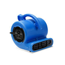 blower fan home depot vp 20 1 5 hp air mover for water damage restoration carpet dryer
