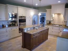 kitchen remodeling portfolio handyman connection of johnson county