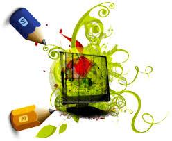 professional graphic design graphic design studio dublin 24 professional business design