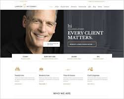 lawyer wordpress themes 2017 free u0026 premium templates creative