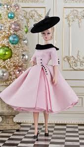 25 vintage barbie clothes ideas vintage