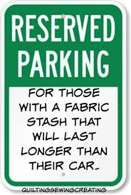 best 25 parking signs ideas on pinterest rainbow girls rooms