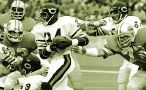 bears stunned lions in ot in 1980