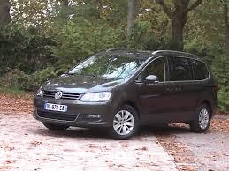siege sharan occasion essai volkswagen sharan 2 0 tdi 150 confortline auto plus 18