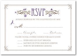 sle wedding invitations nouveau wedding invitation suite deco weddings