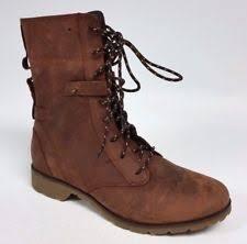 teva s boots australia teva lace up boots for ebay