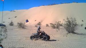 larry minor sand jeep hill climb patton valley thanksgiving 2012 youtube