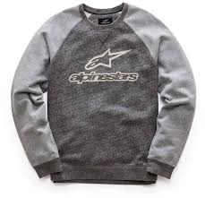 alpinestars casual clothing hoodies pullover coupon code for