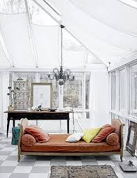 23 best daybed images on pinterest living spaces for the home