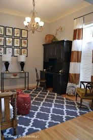 Pictures For Dining Room 19 Best Home Dining Room Organization U0026 Decor Images On Pinterest
