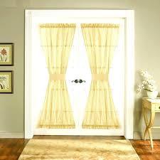 Bamboo Closet Door Curtains Bamboo Closet Door Curtains Bamboo Closet Doors Closet Design