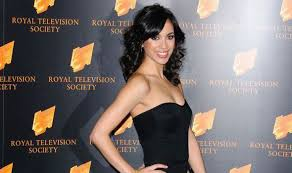 Fiona Shaw Nude - emmerdale actress fiona wade on being short diet and beauty