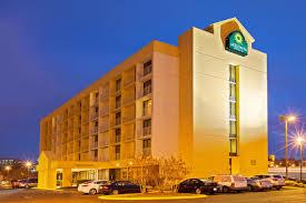 Opry Mills Mall Map La Quinta Inn U0026 Suites Nashville Tn Booking Com